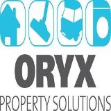 ORYX Property Solutions LTD