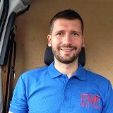 EMF Wiring Solution
