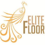 Elite Floor Maintenance