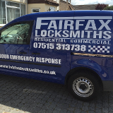 Fairfax Locksmiths