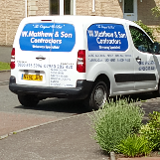 william matthew and son (contractors)