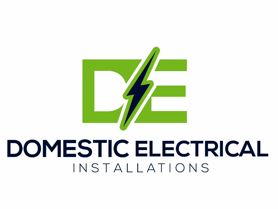Domestic Electrical Installations For All You Household Needs