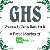 GHS Landscapes & garden maintenance