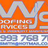 WJS Roofing Services