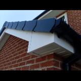 JBS Roofing & Home Maintanance