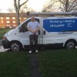 J R Clarke Plumbing & Heating