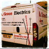 A.Grace Electrics
