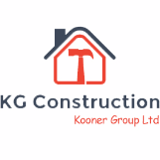 KG Construction