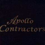 Apollo contractors