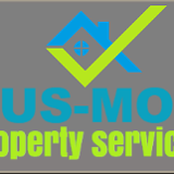 Plus-more property services limited