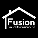 Fusion Property Improvements