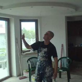 S.Lukasz Painting-Decorating