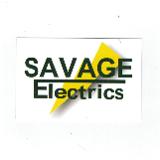 Savage Electrics