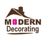 ModernDecor