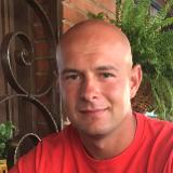 Grzegorz Szeliga