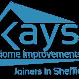 Kay's Home Improvements