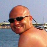 https://s3-eu-west-1.amazonaws.com/rp-prod-static-content/image/2/8/9/1/2/4/4/profile/profile-image_t.png