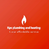 Kent Plastering and Building Services