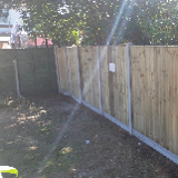 r d gardening and property maintenance