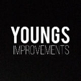 Youngs improvements