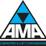 AMA carpentry