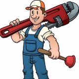 Antrim plumbing And Heating