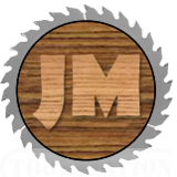 Jm Carpentry Ltd