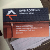 SWB Roofing