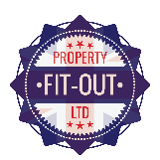 PROPERTY FIT-OUT LTD