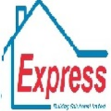 Express Building Solutions Limited