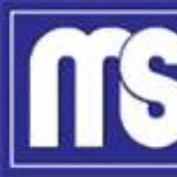 M&S Plastering ltd