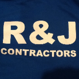 r and j contractors