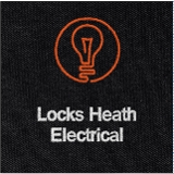 Locks Heath Electrical Contractors