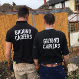 Ground Force Landscaping And Building Suppliers
