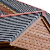 ables roofing