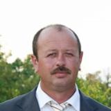 Gheorghe Ardelean