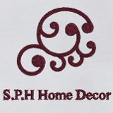 S.p.Home Decor