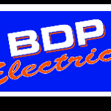 Dbp electrical