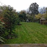 One 4 Gardens