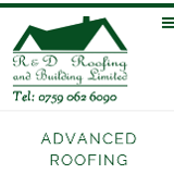 Pentland Roofing limited