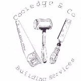 Cooledge and Co Building services