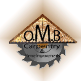 O.M.B Carpentry £ Home Improvements
