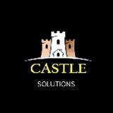 Castle Solutions