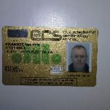 https://s3-eu-west-1.amazonaws.com/rp-prod-static-content/image/2/9/6/8/1/7/2/profile/profile-image_t.png