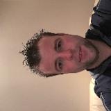 https://s3-eu-west-1.amazonaws.com/rp-prod-static-content/image/2/9/6/8/9/4/9/profile/profile-image_t_1484592053566.png