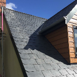 East Devon Roofing