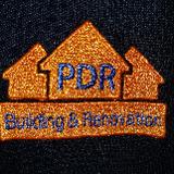 PDR Building & Renovation