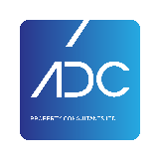ADC Property Consultants