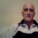 https://s3-eu-west-1.amazonaws.com/rp-prod-static-content/image/2/9/8/3/4/1/1/profile/profile-image_t.png