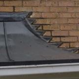 Classic Roofing Contractors